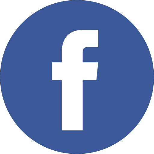 Facebook | LB Technology
