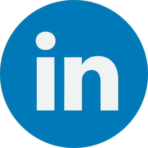 Linkedin | LB Technology