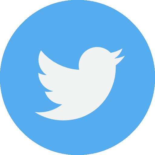Twitter | LB Technology