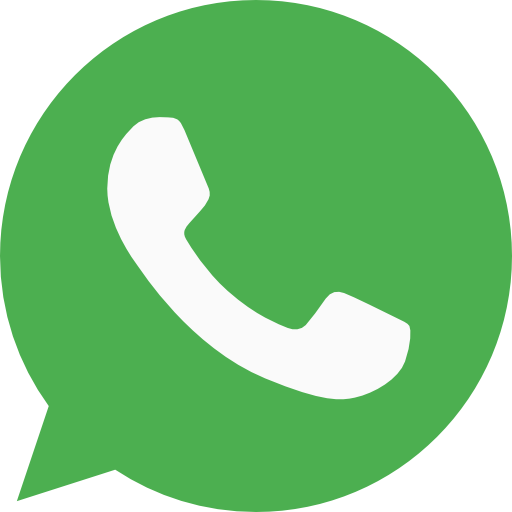 whatsapp | LB Technology