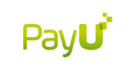 PayU | LB Technology