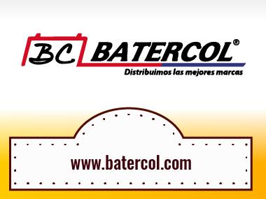 Batercol | LB Technology