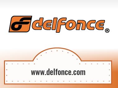 Delfonce