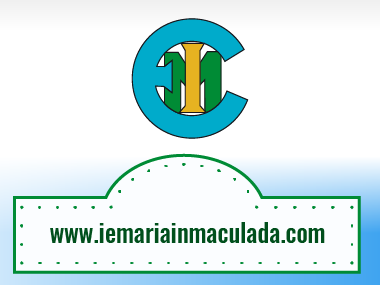 Maria Inmaculada | LB Technology