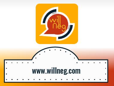 Willneg | LB Technology