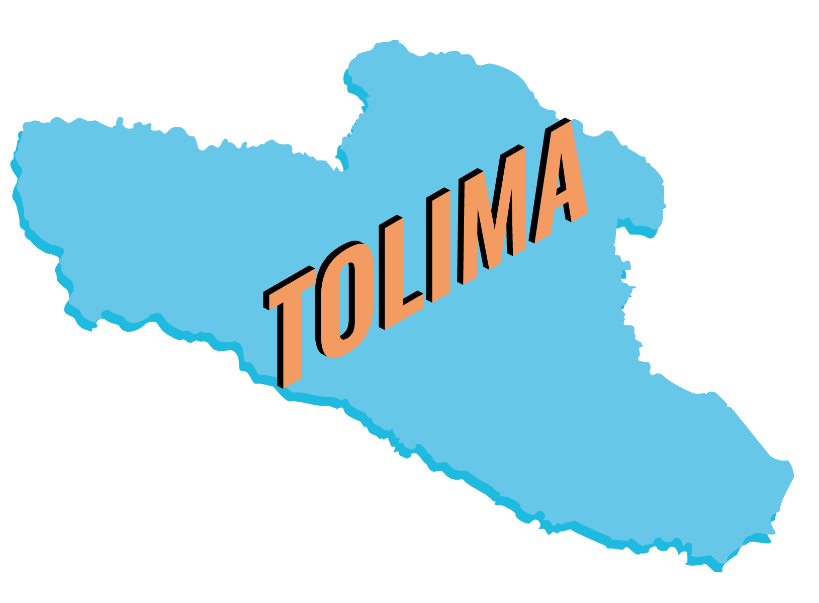 Tolima | LB Technology