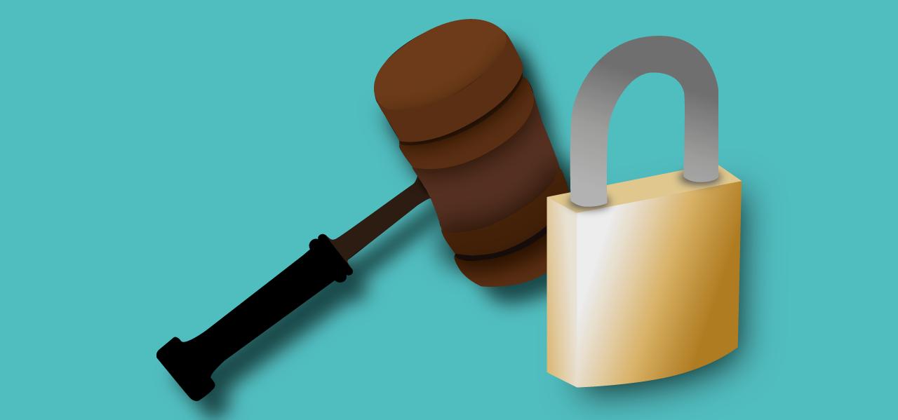 Políticas de Privacidad | LB Technology